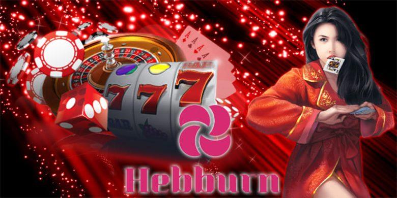 Jenis Permainan Judi Casino yang Baik Dimainkan Saat PSBB (1)
