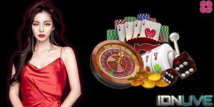3 Permainan IDN Live Terpercaya yang Gampang Dimenangkan (1)